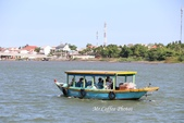 D6會安 3水椰村划桶船:IMG_7960.JPG
