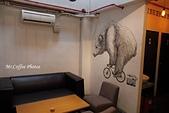 03.13-1.腳踏車咖啡:IMG_0287.JPG