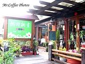 07.02.10【南投】《牛耳藝術渡假村》:IMG_2679.JPG