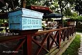 12.08.29【雲林。古坑】蜜蜂故事館:IMG_0335.JPG
