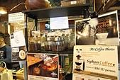 03.20-1.October Coffee House  沙巴十月:IMG_2578.jpg