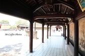 D5順化 4順化皇城:IMG_7762.JPG