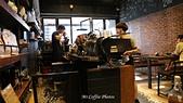 D17清邁 6拉花冠軍 Ristr8to - Specialty coffee:IMG_3749.JPG