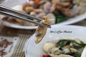 馬祖D201.儷儐餐廳:IMG_1684.JPG