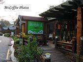 07.02.10【南投】《牛耳藝術渡假村》:IMG_2680.JPG