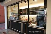 D1-5 神農街,仙人掌貓咖啡:IMG_8028.JPG