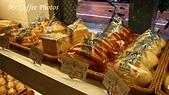 11.08.31【斗六】《貓耳朵麵包坊》:IMG_7542.JPG