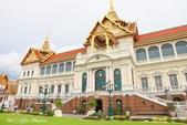 D23曼谷 3大皇宮:IMG_20180530_223508.JPG