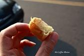 13.03.06【雲林。虎尾】虎尾鴨蛋糕:IMG_8863.JPG