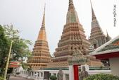 D23曼谷 4臥佛寺:IMG_6800.JPG