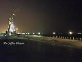 21-04-12~14 旗津漁港、旗后山,高雄衛武營:IMG_20210413_005341.jpg