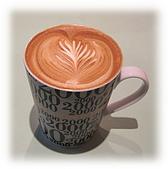 06.03.31 熱咖啡:熱咖啡 (10)
