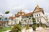 D23曼谷 3大皇宮:IMG_6731.JPG