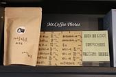 D1-5 神農街,仙人掌貓咖啡:IMG_8030.JPG