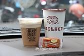 D3-6 銅板咖啡+藥師紅茶:IMG_8922.JPG