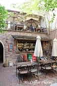 D2河內 7 Xofa Café & Bistro 老屋咖啡:IMG_6507.JPG