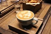 D17清邁 6拉花冠軍 Ristr8to - Specialty coffee:IMG_3763.JPG