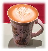 06.03.31 熱咖啡:熱咖啡 (11)