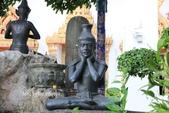 D23曼谷 4臥佛寺:IMG_6808.JPG