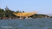 D6會安 3水椰村划桶船:IMG_7971.JPG