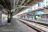 D22曼谷 3烤香蕉,巴士站喝咖啡,公車很爛,地鐵很貴,難怪塞車:IMG_5914.JPG
