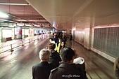 【上海。閔行區】京滬高鐵:IMG_2432.JPG