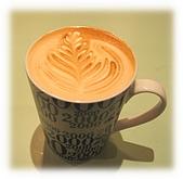 06.03.31 熱咖啡:熱咖啡 (12)