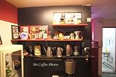 05 南洋老咖啡:IMG_3121.JPG