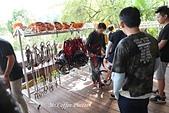 D18清邁 1叢林飛索 Jungle Flight Chiang Mai:IMG_3846.JPG