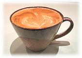 06.03.31 熱咖啡:熱咖啡 (13)