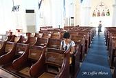 08 教堂:IMG_3334.JPG