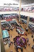 D2河內 2同春市場 Chợ Đồng Xuân:IMG_6240.JPG