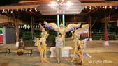 D21曼谷 5天使劇場,火車市集喝咖啡:IMG_5712-001.JPG