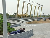 21-04-12~14 旗津漁港、旗后山,高雄衛武營:IMG_20210413_091307.jpg