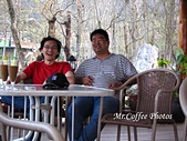 07.02.10【南投】《牛耳藝術渡假村》:IMG_2687.JPG