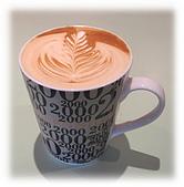 06.03.31 熱咖啡:熱咖啡 (14)