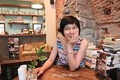 D2河內 7 Xofa Café & Bistro 老屋咖啡:IMG_6497.JPG