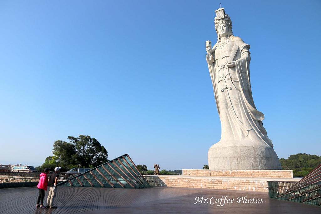 IMG_1861.JPG - 馬祖D206.馬祖巨神像