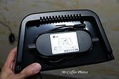 LG WiFi 濕拖清潔機器人:IMG_4332.JPG