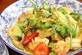 D7會安 3越南菜 Amy's Restaurant:IMG_8435.jpg