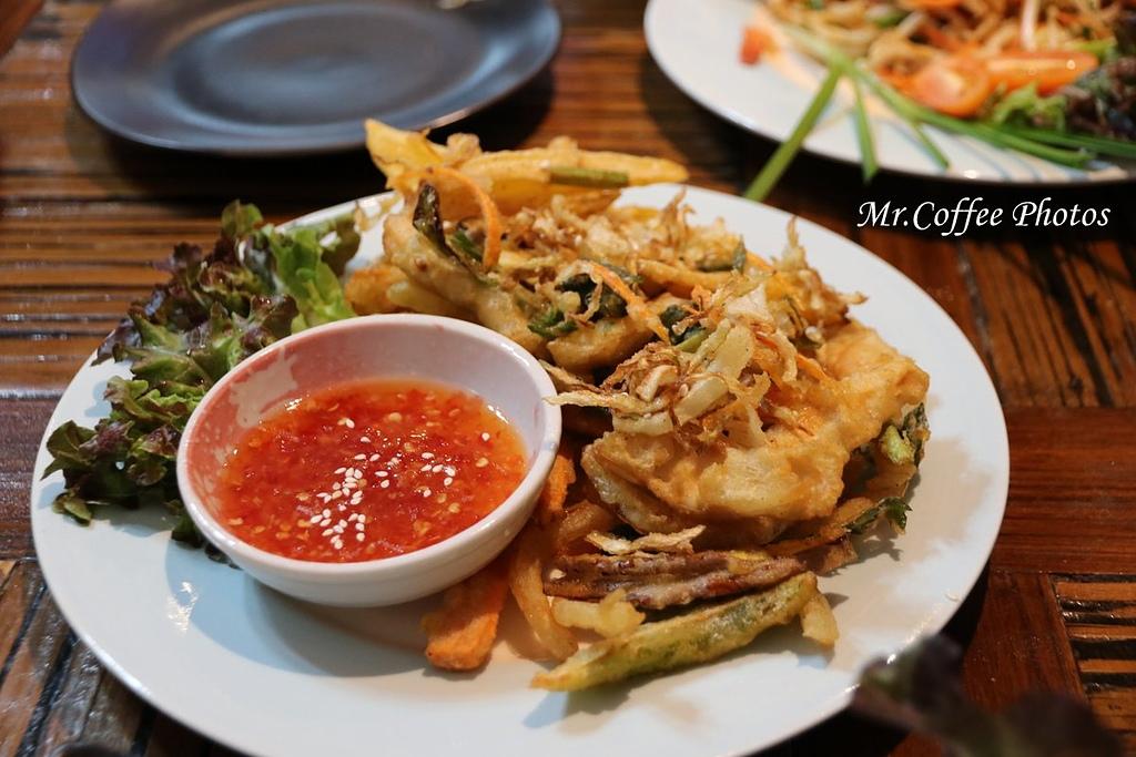 IMG_3114.JPG - D16清邁 4晚餐 Alice's Restaurant