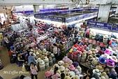 D2河內 2同春市場 Chợ Đồng Xuân:IMG_6234.JPG