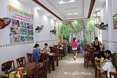 D7會安 3越南菜 Amy's Restaurant:IMG_8447.jpg