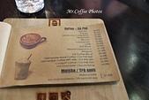 D7會安 4咖啡館 Hi Phin Coffee House:IMG_8452.JPG