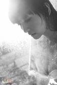 Light & Shadow: