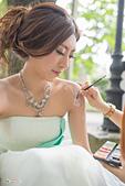 Bridal Styling 049: