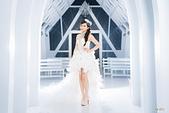 Bridal Styling 122: