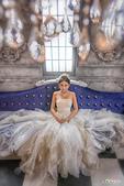 Bridal Styling 110: