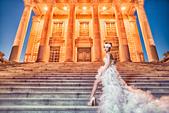 Bridal Styling 150: