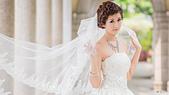 Bridal Styling 050: